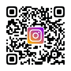 柴山工務店Instagramプロフィールページ